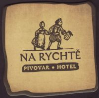 Beer coaster na-rychte-4-small