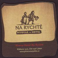 Pivní tácek na-rychte-4-zadek-small