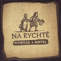 Beer coaster na-rychte-5-small