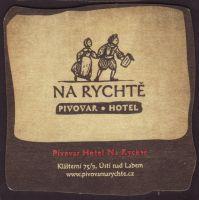 Pivní tácek na-rychte-5-zadek-small