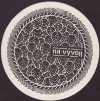 Bierdeckelna-vyvoji-1-small