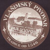 Bierdeckelna-vyvoji-2-small