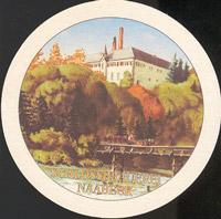 Pivní tácek naabeck-1-zadek