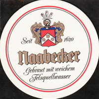 Beer coaster naabeck-2-small