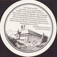 Beer coaster naabeck-2-zadek-small