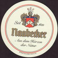 Beer coaster naabeck-3-small