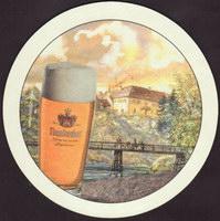 Beer coaster naabeck-3-zadek-small