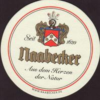 Beer coaster naabeck-4-small