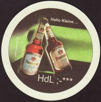 Beer coaster naabeck-4-zadek-small