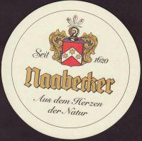 Beer coaster naabeck-5-small