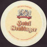 Beer coaster naabeck-5-zadek-small