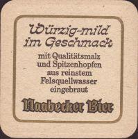 Beer coaster naabeck-7-zadek-small