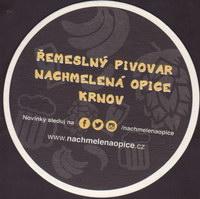Pivní tácek nachmelena-opice-1-zadek-small