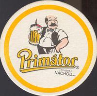 Pivní tácek nachod-12