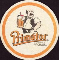 Pivní tácek nachod-14-small