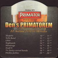 Pivní tácek nachod-18-small