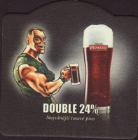 Pivní tácek nachod-27-small