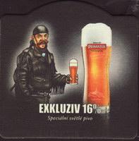 Pivní tácek nachod-28-small