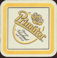 Pivní tácek nachod-29-small