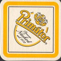 Pivní tácek nachod-3