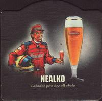 Pivní tácek nachod-30-small
