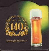 Pivní tácek nachod-33-small