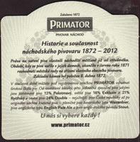 Pivní tácek nachod-33-zadek-small