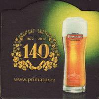 Pivní tácek nachod-37-small