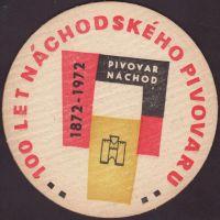 Pivní tácek nachod-38-oboje-small