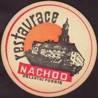 Pivní tácek nachod-39-zadek-small