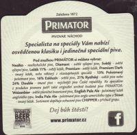Pivní tácek nachod-40-zadek-small