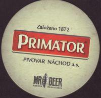 Pivní tácek nachod-41-zadek-small