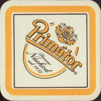 Pivní tácek nachod-44-small