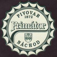 Pivní tácek nachod-46-small
