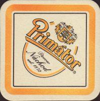 Pivní tácek nachod-48-small
