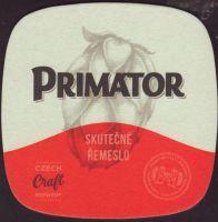 Pivní tácek nachod-52-small