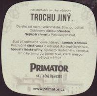 Pivní tácek nachod-52-zadek-small