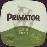 Pivní tácek nachod-53-small