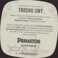 Pivní tácek nachod-53-zadek-small
