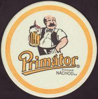 Pivní tácek nachod-56-small