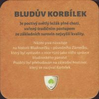 Pivní tácek nachod-57-zadek-small