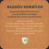 Beer coaster nachod-57-zadek-small
