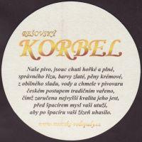 Pivní tácek nachod-58-zadek-small