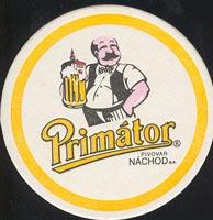 Pivní tácek nachod-6