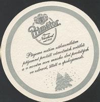 Pivní tácek nachod-9-zadek