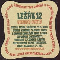 Pivní tácek nad-kolcavkou-12-zadek-small