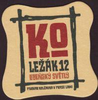 Pivní tácek nad-kolcavkou-17-small