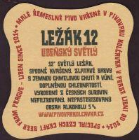Pivní tácek nad-kolcavkou-17-zadek-small