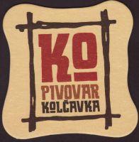 Pivní tácek nad-kolcavkou-19-small