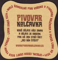 Pivní tácek nad-kolcavkou-19-zadek-small
